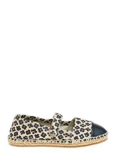 Marks & Spencer Ayakkabı Lacivert